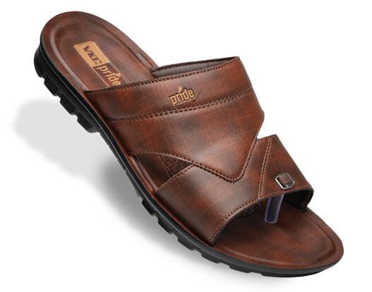 Buy Best Shoe \u0026 Footwear Shop Online