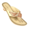 Women Casual Slipper 13748
