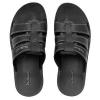 Men Casual Slipper 13330