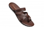 Men Casual Slipper 13351