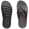 Men Casual Slipper 13121