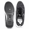 Men Sports Shoe 15538