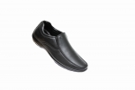 Men formal shoe WF6004