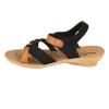 Women Casual Slipper 13923