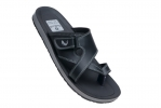Men Casual Slipper WG5302