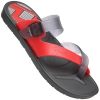 Men Casual Slipper 9222