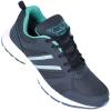Gents Sports Shoe WS3024