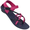 Ladies Casual Sandals WL675