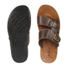 Men Casual Slippers 13336