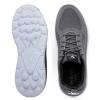 Men Sports Shoe 15542