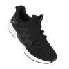 Men Sports Shoe WS9030