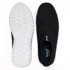 Men Sports Shoe 15564