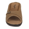 women casual sandals 16802