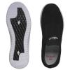 Men Sports shoe 16132