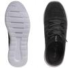Men Sports Shoe 15568