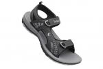 Men Casual Sandal 10599
