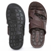 Men Casual Slipper 13333