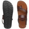 Men Casual Slipper 13518