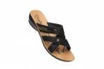 Women Casual Slipper WL7302