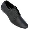Gents Formal Shoe WF6006