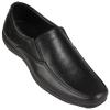 Gents Formal Shoe 17103