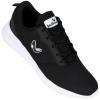 Gents Sports Shoe WS3029