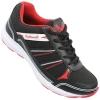 Gents Sports Shoe WS3010