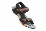 Men Casual sandal 10589