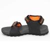Men Casual sandal 10583