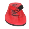Men Lifestyle Flipflops 0956