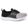 Men Sports shoe 15552