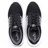 Men Sports Shoe 15549