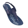 Women Casual Slipper 13930