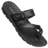 Men Casual Slipper 13346