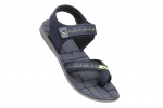 Men Casual Slipper WG5705