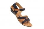 Women Casual Slipper WL7703