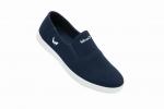 Men Lifestyle Shoes 16110
