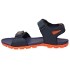 Men Casual Sandal 10592