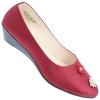 Ladies Sports Sandal WC4923