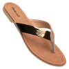 Women Casual Sandals WP91004