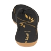 Women casual slippers W187