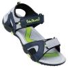 Men Casual sandal 10563