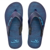 Men Lifestyle Flipflops 14537