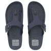 Men casual slippers 13123