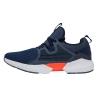 Men Sports Shoe WS9025