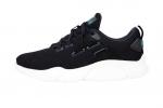 Men Sports Shoe WS9518