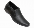 Men formal shoe WF6001