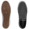 Men Lifestyle Shoes 16121