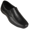 Gents Formal Shoe 17102