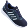 Gents Sports Shoe WS3008